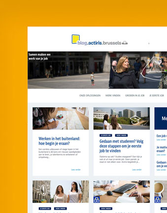 leadstreet-case-study-actiris