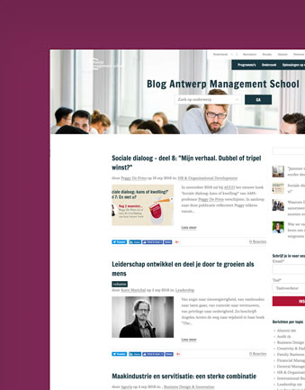 leadstreet-case-study-antwerp-management-school