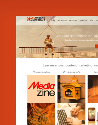 leadstreet-case-study-content-connections