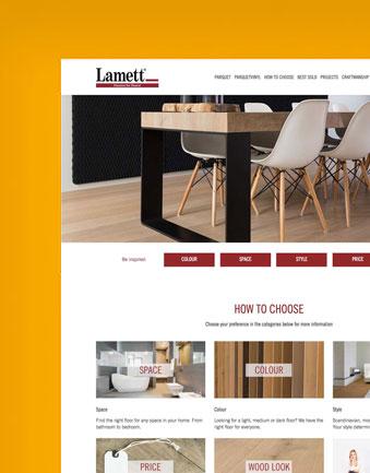 leadstreet-case-study-lamett