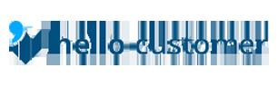 leadstreet-client-hello-customer
