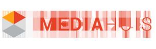 leadstreet-client-mediahuis