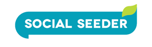 leadstreet-client-social-seeder