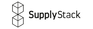 leadstreet-client-supplystack-1