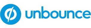 leadstreet-client-unbounce