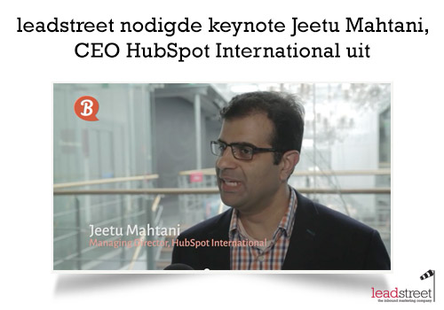 leadstreet-nodigde-jeetu-mahtani-uit-op-conversion-day
