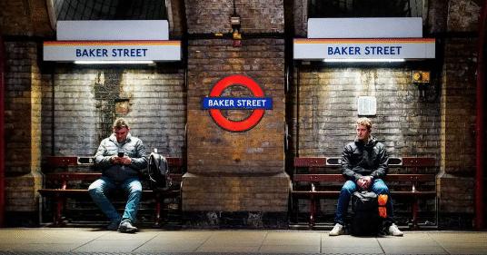 popular-baker-street
