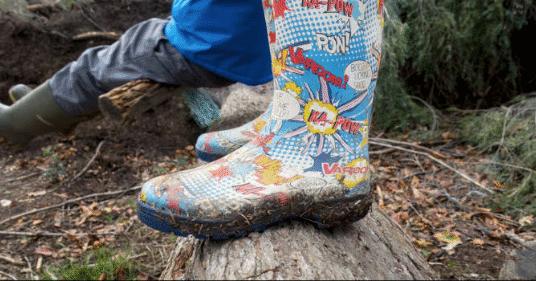 popular-boots