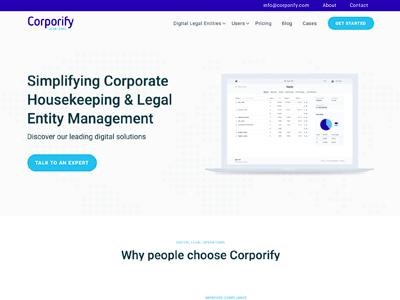 popular-hubspot-theme-example-corporify