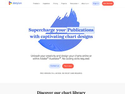popular-hubspot-theme-example-datylon