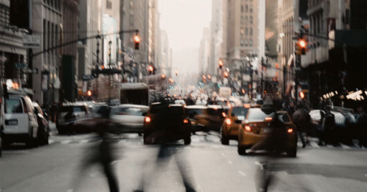 popular-taxi