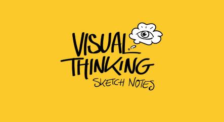 visual-thinking-sketch-notes
