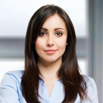 img-avatar-female