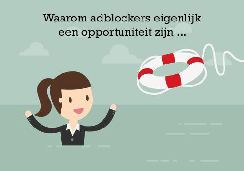 waarom-adblockers-een-opportuniteit-zijn