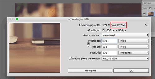 website-optimalisatie-beelden-compresseren.png