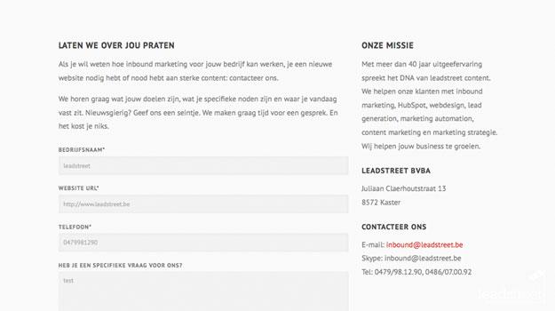 website-optimalisatie-contact-us-contactgegevens.jpg