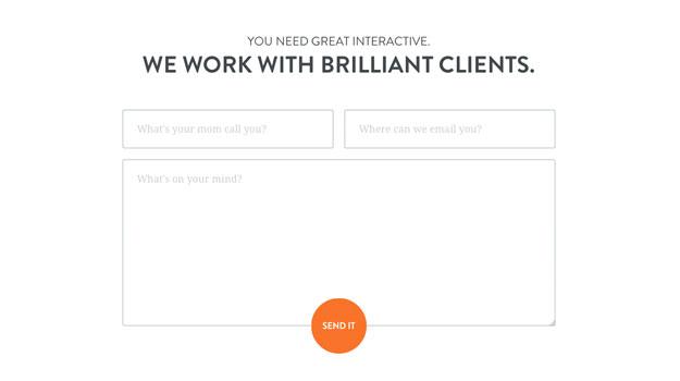 website-optimalisatie-contact-us-pagina-bouw-aan-een-relatie.jpg