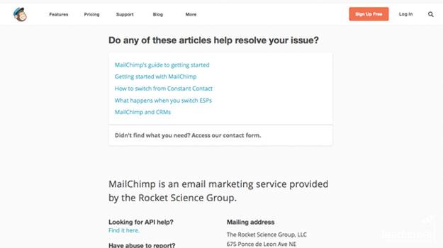 website-optimalisatie-contact-us-voorbeeld.jpg